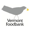vermont-foobank.png