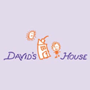 davids-house.png
