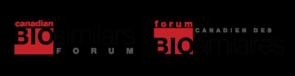 CBF-ENG+FRENCH-HEADER_logos.png