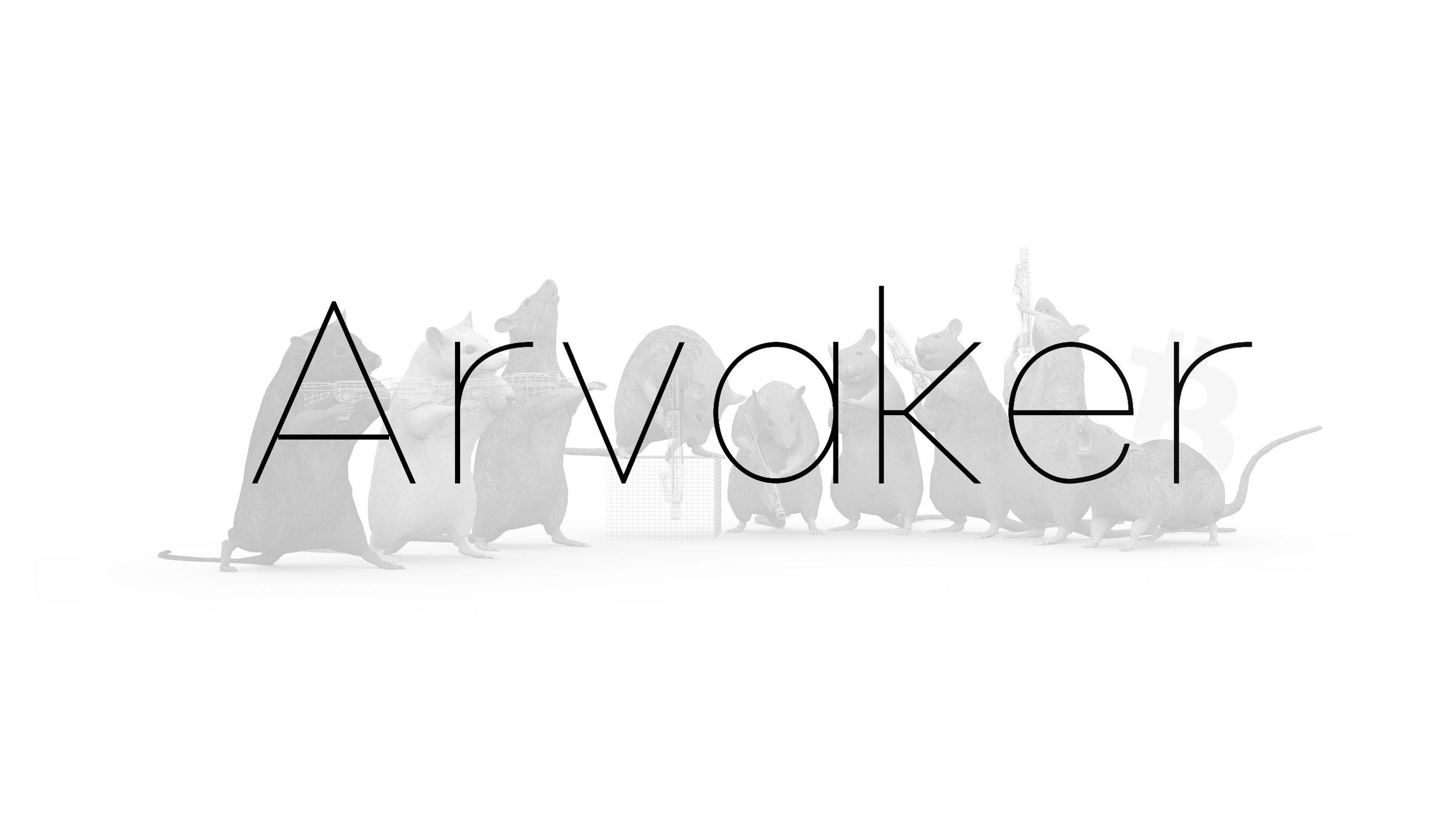 Banner_Arvaker_Mouse.jpg