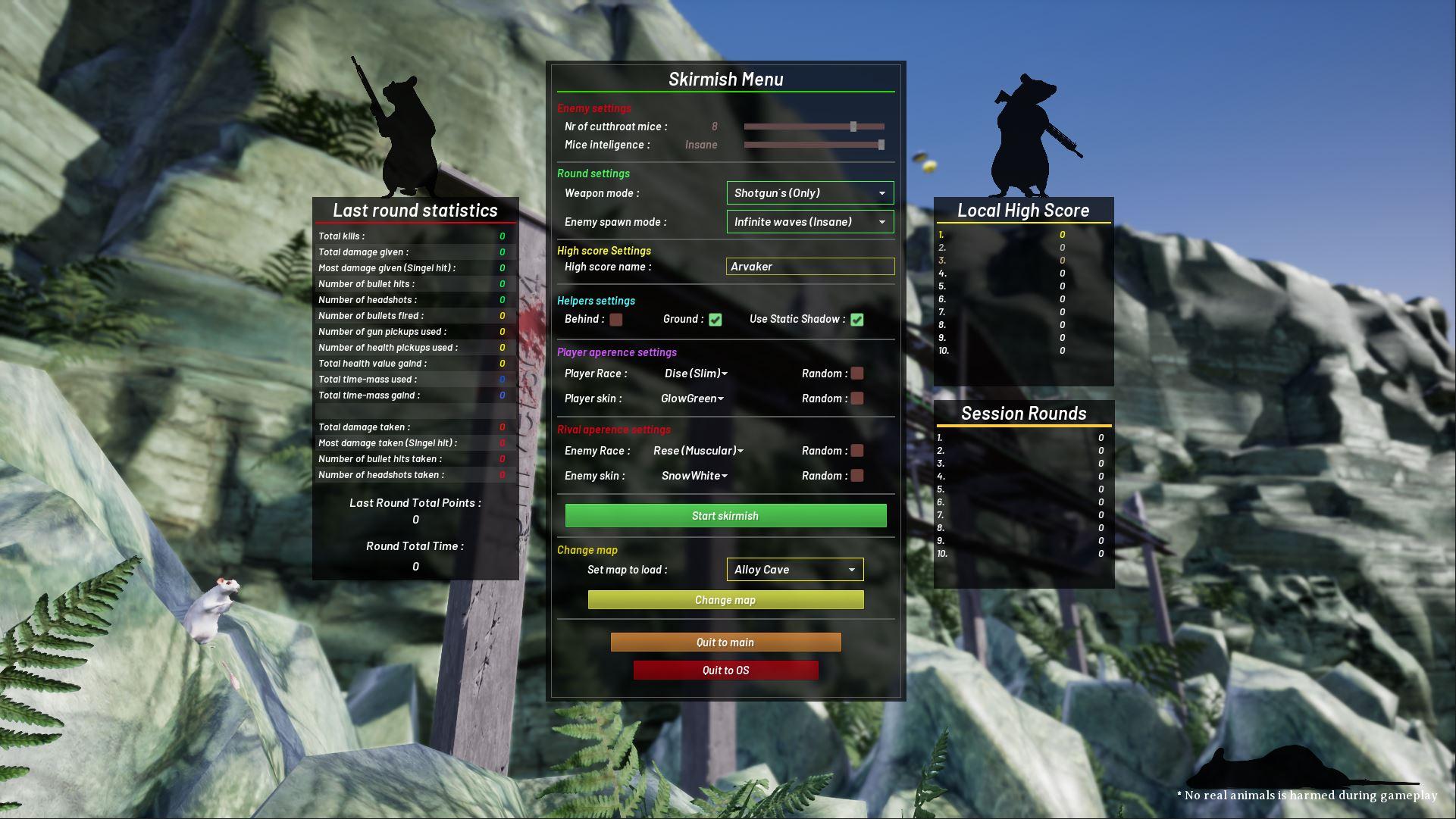 Skirmish02.JPG