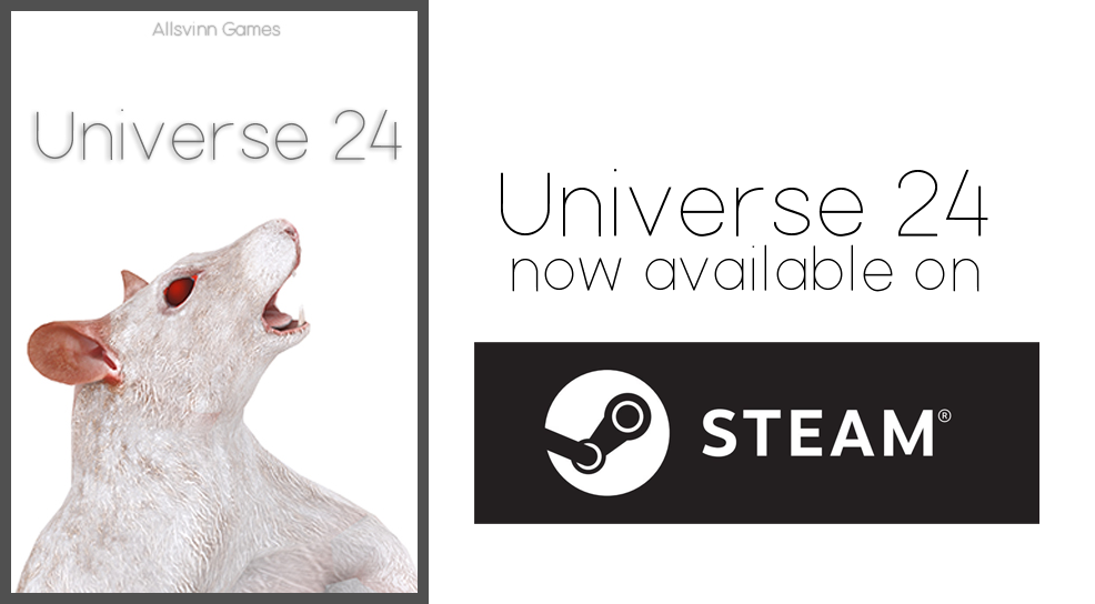 Cover - Re - Steam.png
