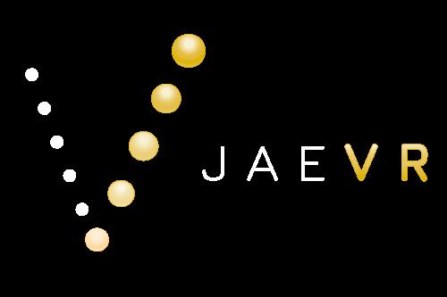 JaeVR
