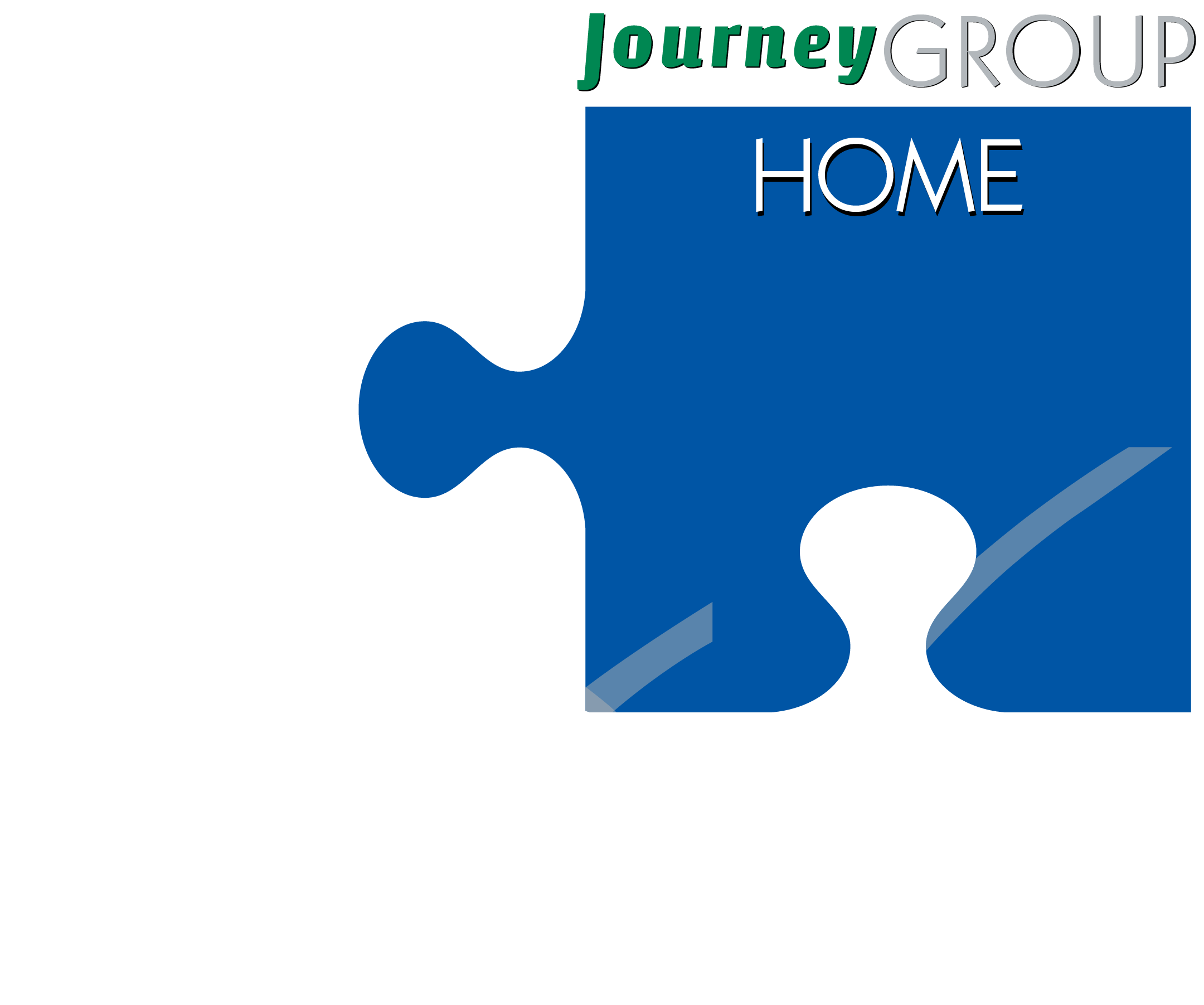 home group_logo.png