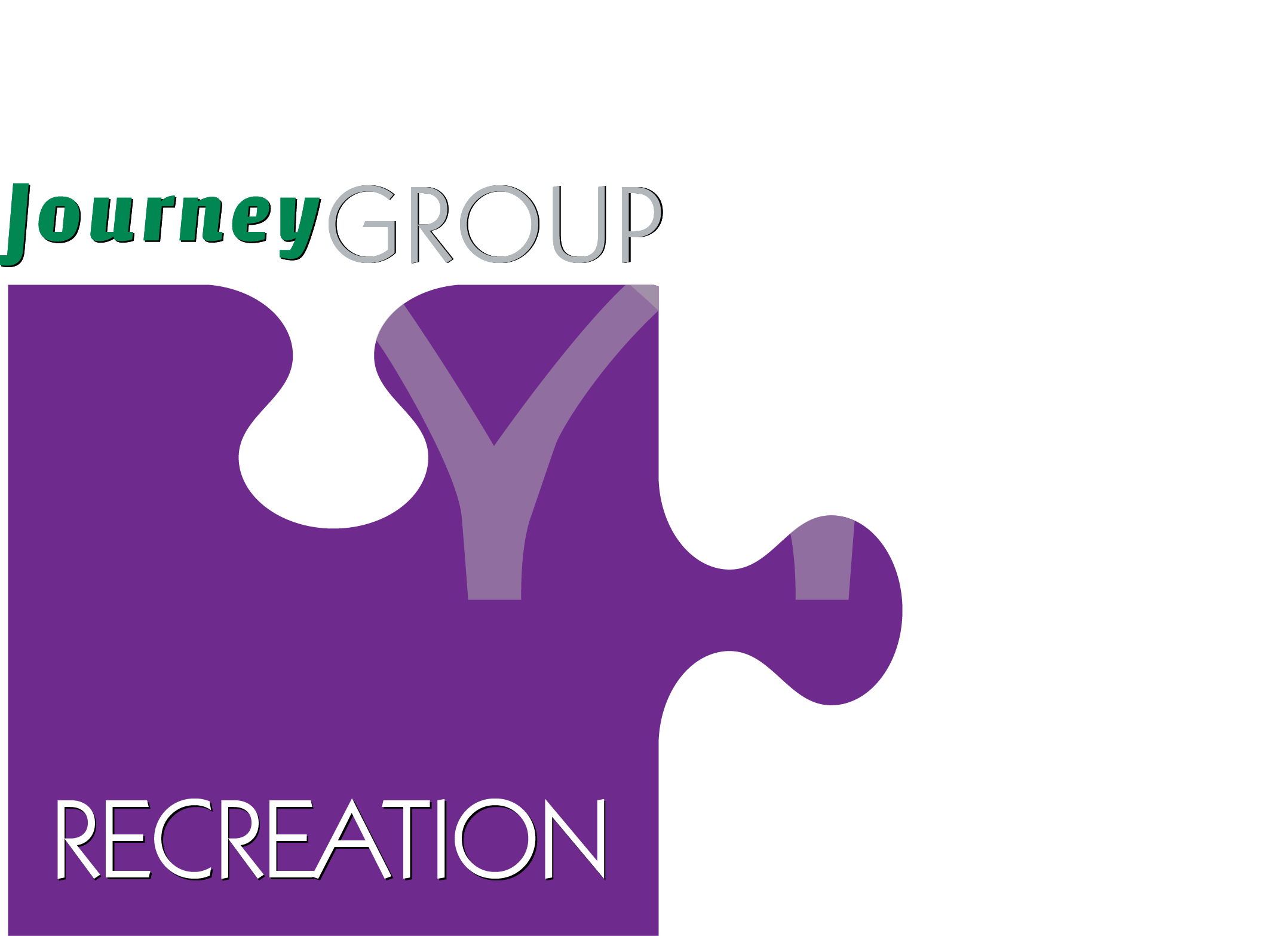 Recreation group_logo.png