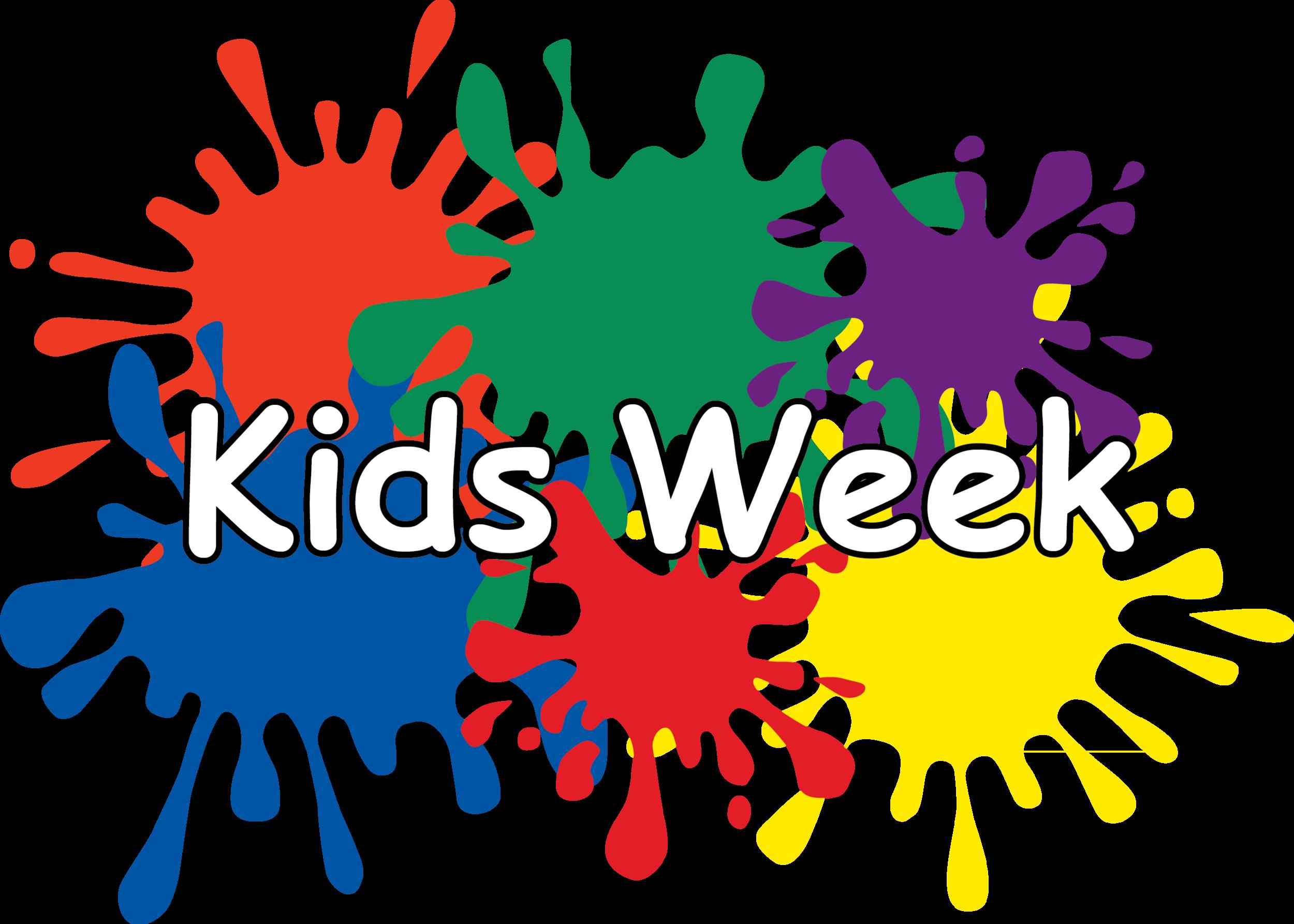 Kids week 2019.png