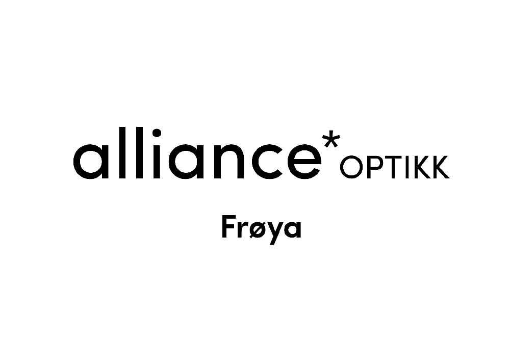 alliance-01.jpg