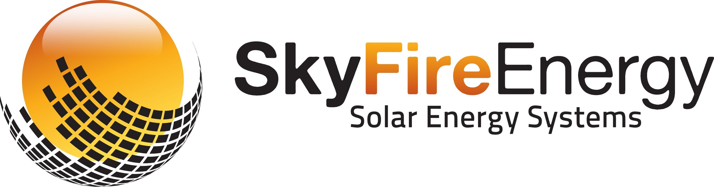 SkyFire Energy is Western Canada's leading solar EPC (Engineering, Procurement and Construction) firm. Since 2001, SkyFire Energy has designed and installed grid connected and off grid solar power systems throughout Alberta, BC, Saskatchewan, Manitoba, Ontario, Northwest Territories and the Yukon. Their experience includes the design and installation of hundreds of residential systems as well as many of the largest and most complex commercial photovoltaic systems in Western Canada. SkyFire Energy's team consists of professional engineers, certified photovoltaic technicians & CSA certified construction electricians (Solar PV Systems Certified). More information about SkyFire Energy can be found here:  http://www.skyfireenergy.com/