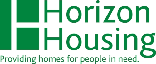 Horizon Housing Society provides subsidized housing for tenants with a variety of needs, including individuals living with mental health challenges, physical disabilities, families and seniors living below the poverty line, and the working poor.