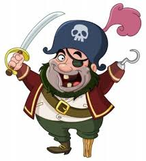 pirate.jpeg