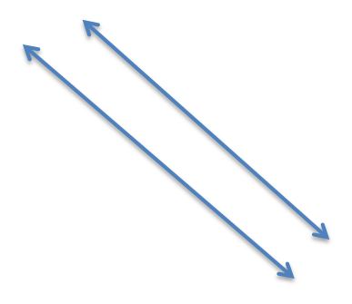 parallel_lines_2.png
