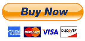 PayPalButtonPost.png