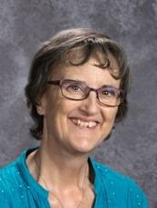 Bonnie Pennie - Kindergarten