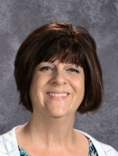Jill decker - Middle School