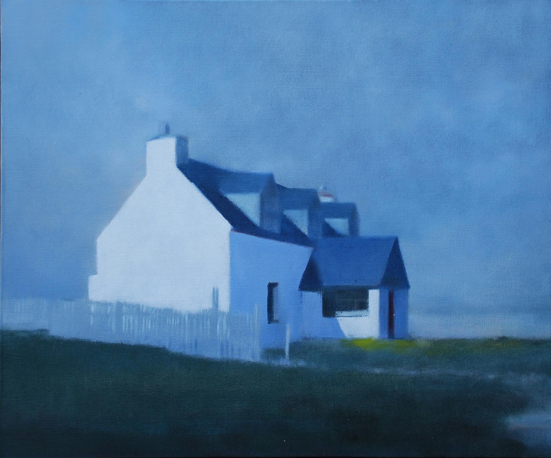 Orkney Cottage