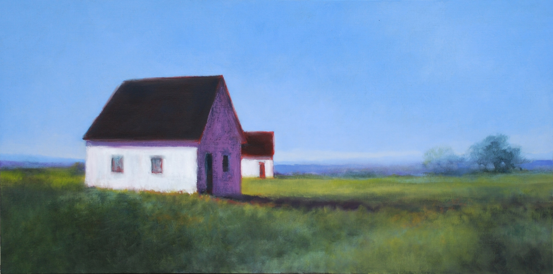 Sherman Cottages II