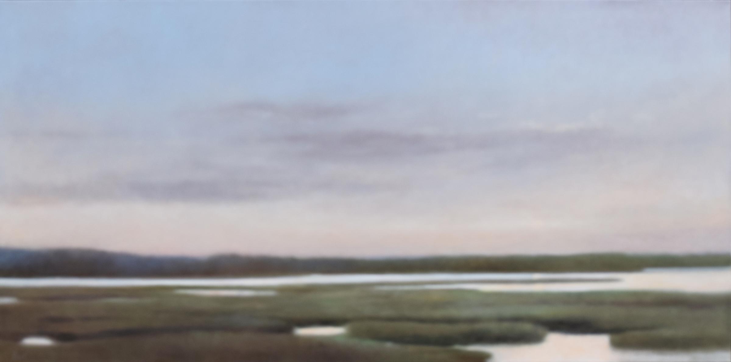 Essex Marshes