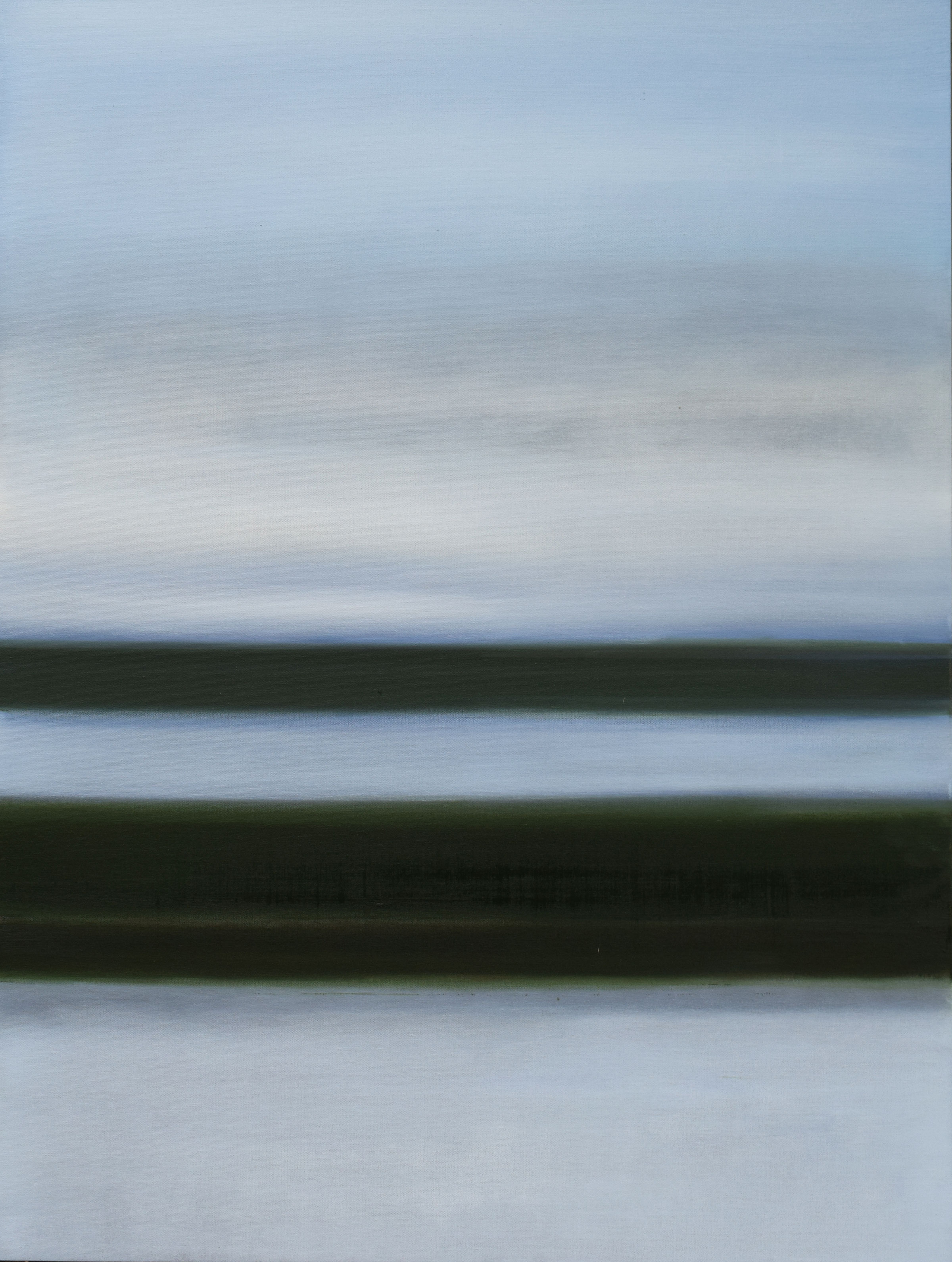 Essex Marshes Horizon V