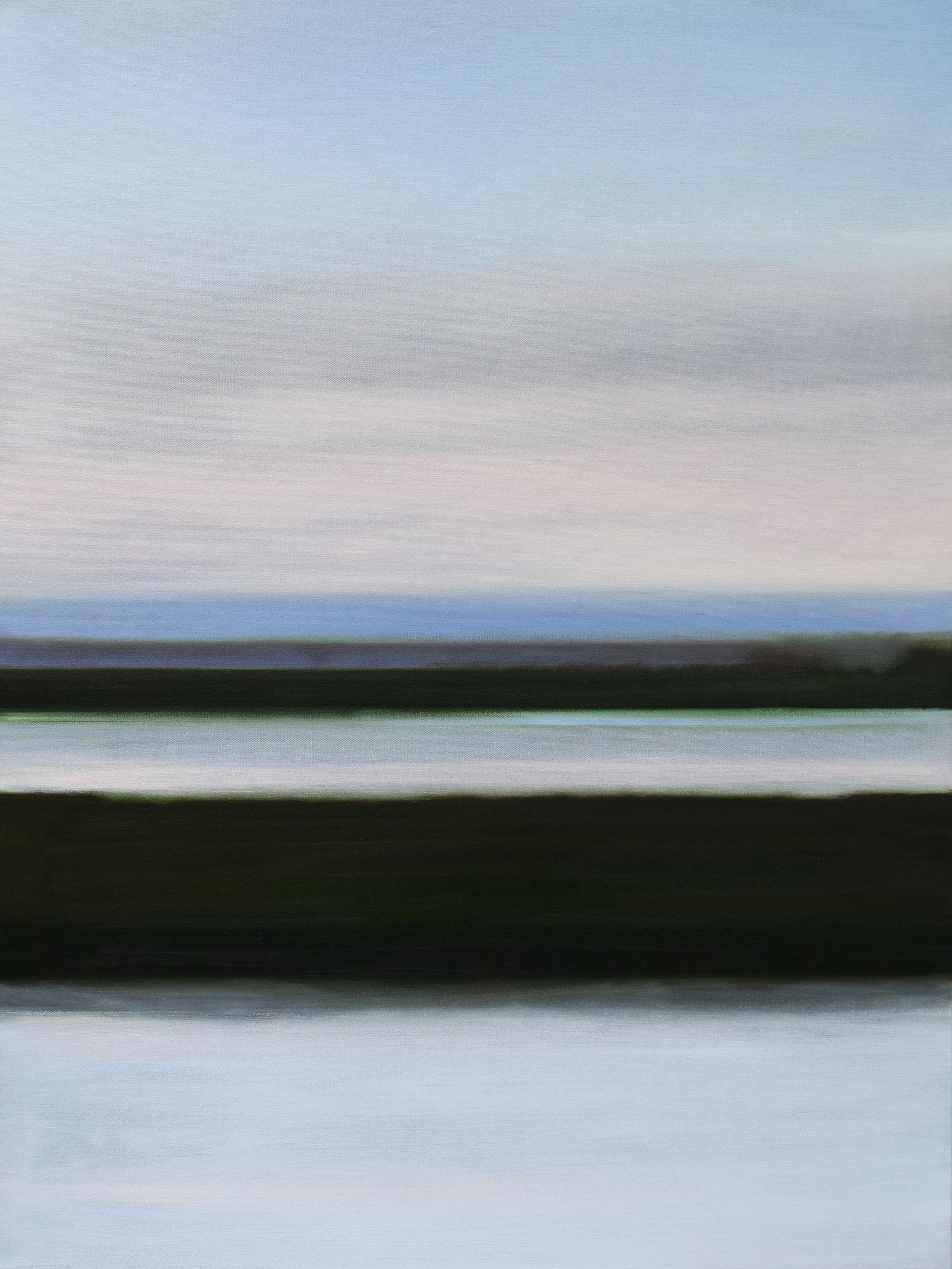 Essex Marshes Horizon I