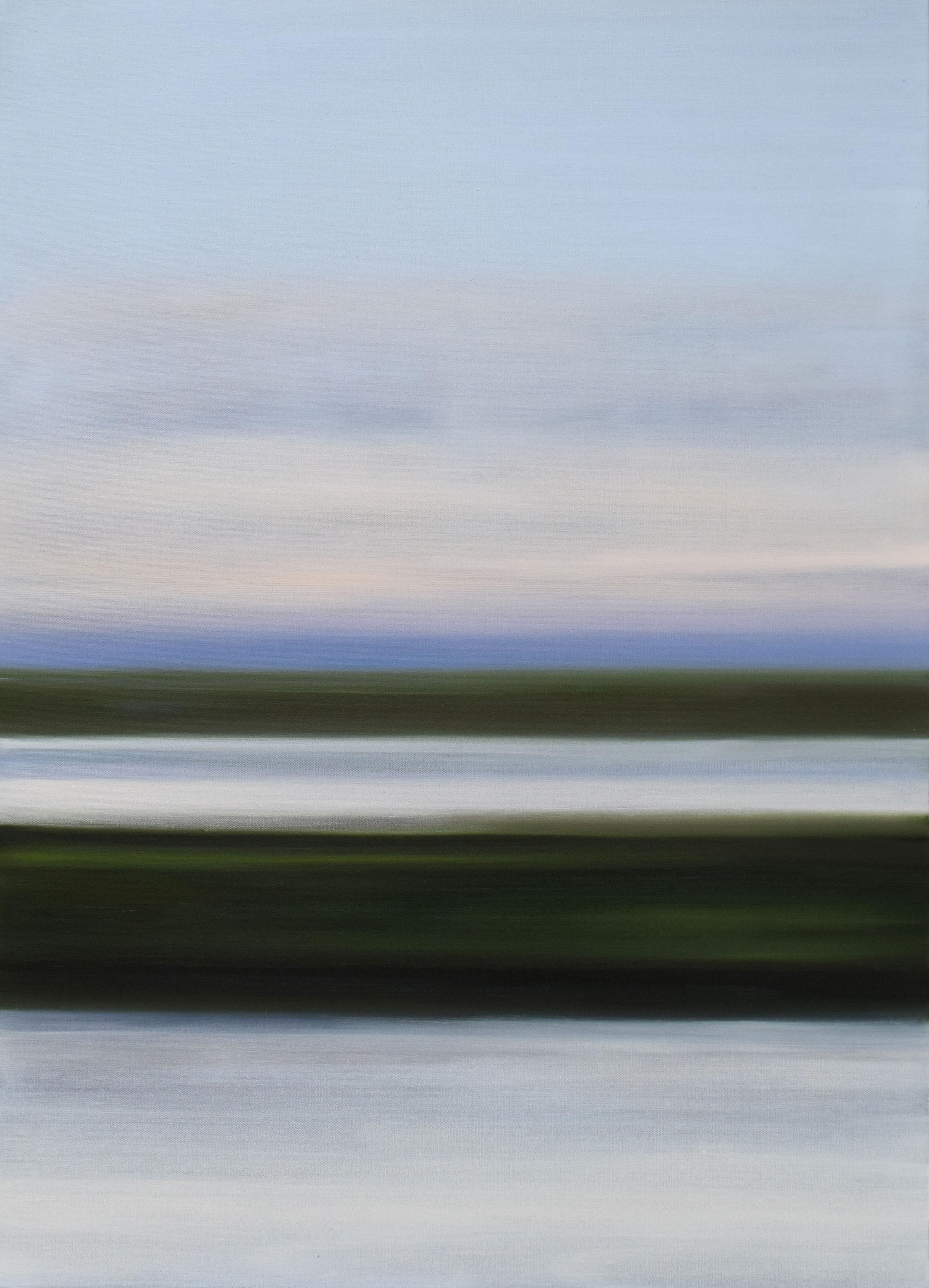 Essex Marshes Horizon III