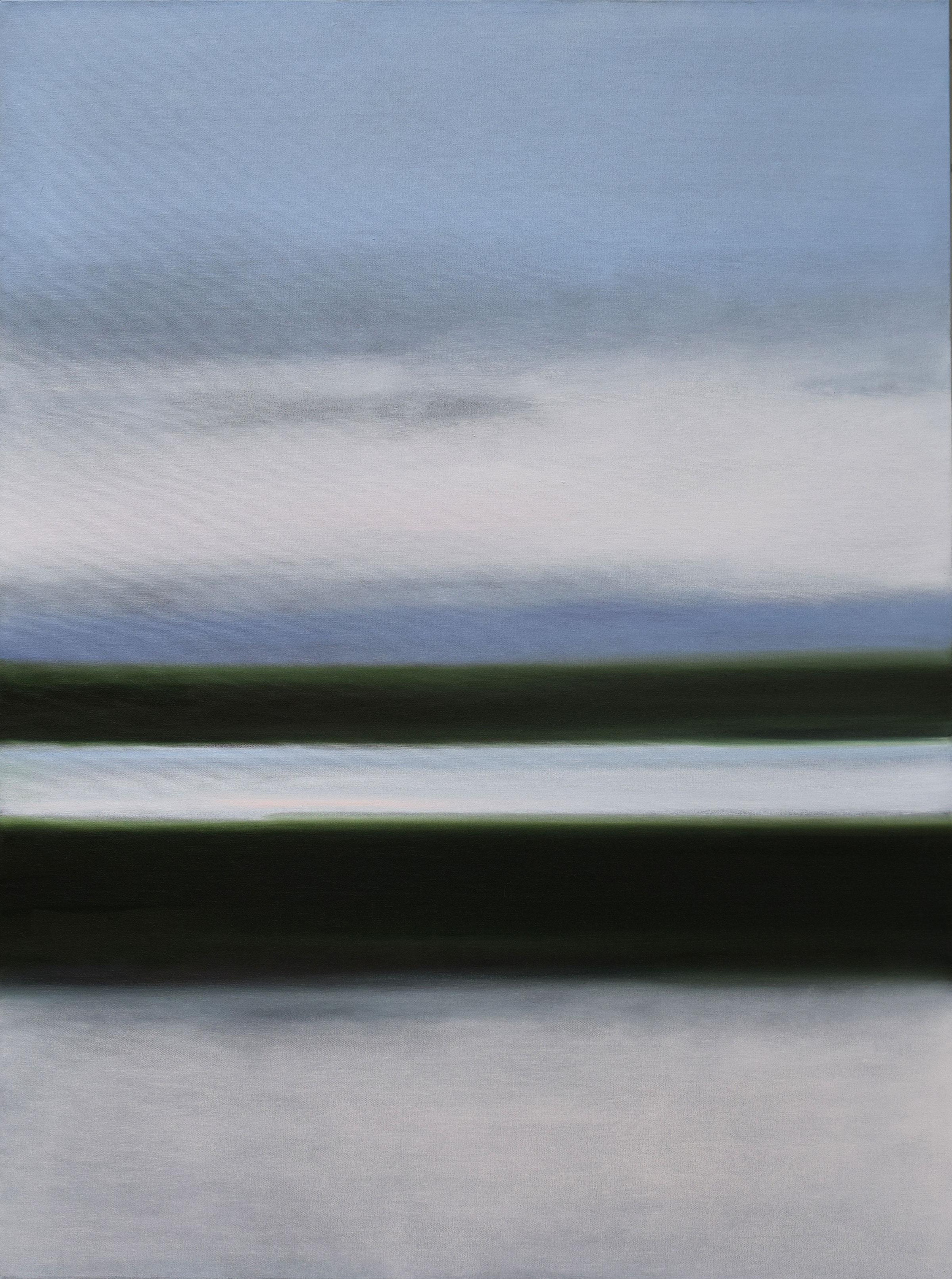 Essex Marshes Horizon IV