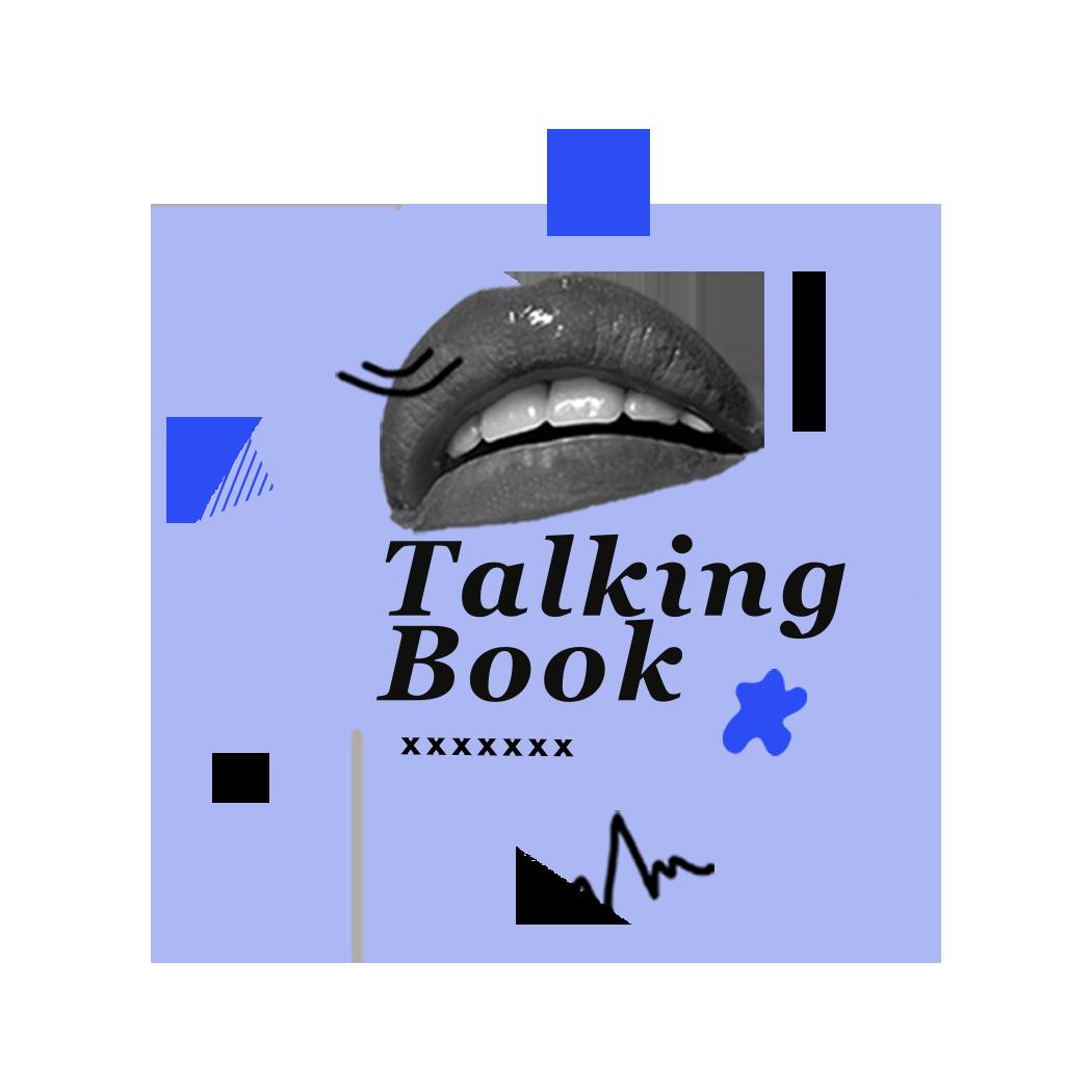 talking_logo.png