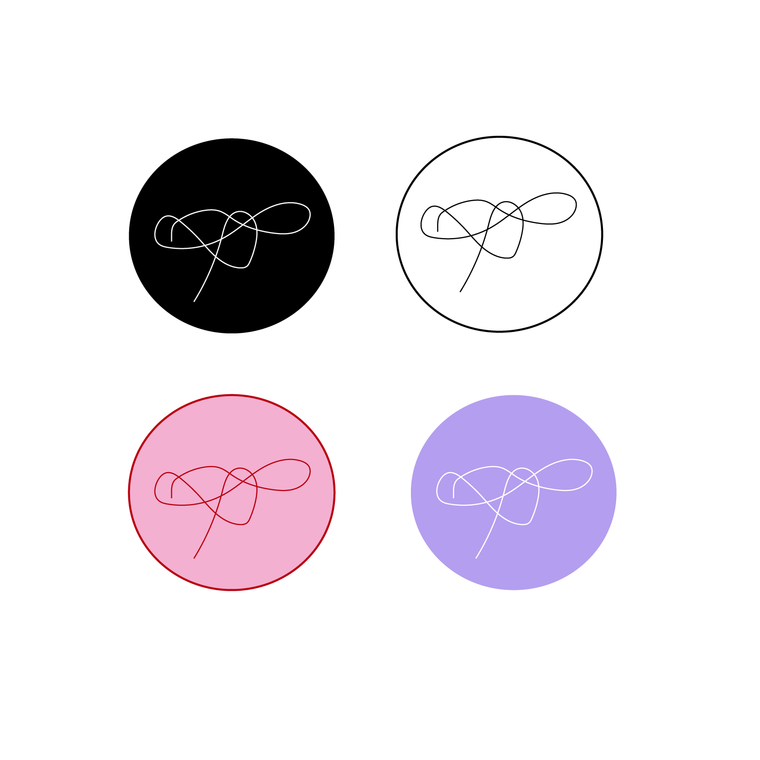 squiggle_logo-01.png