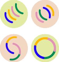 startup_logo.png