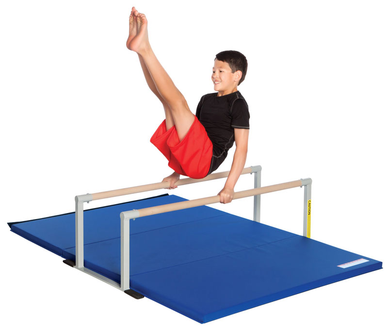 low-parallel-bars-action-lg.jpg