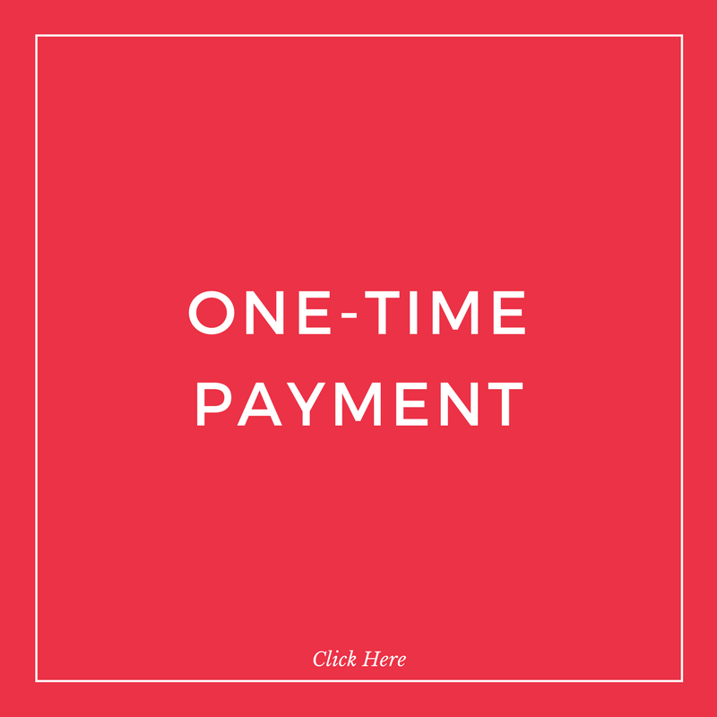 onetimepayment.png