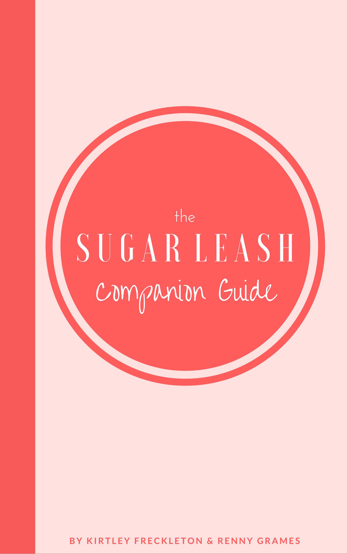 The Sugar Leash Companion Guide.png