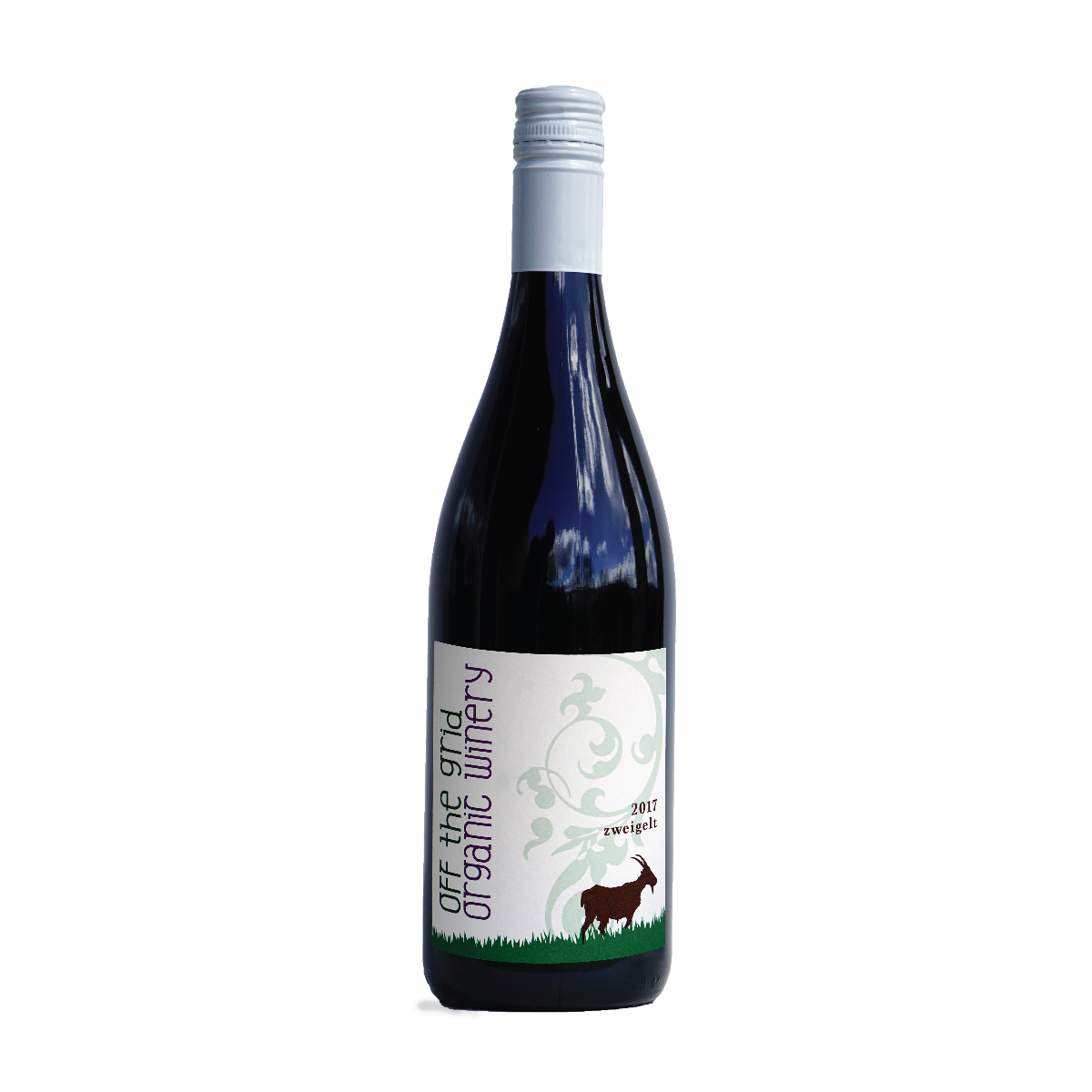 SOLD OUT2017 Zweigelt - $35.00This Zweigelt should be decanted for a minimum of 30 minutes to expose its maraschino and bing cherry notes. Caramel, tobacco and smoke round out this medium bodied light sipping wine. A wonderful pair for pizza, lighter meats and pork dishes.