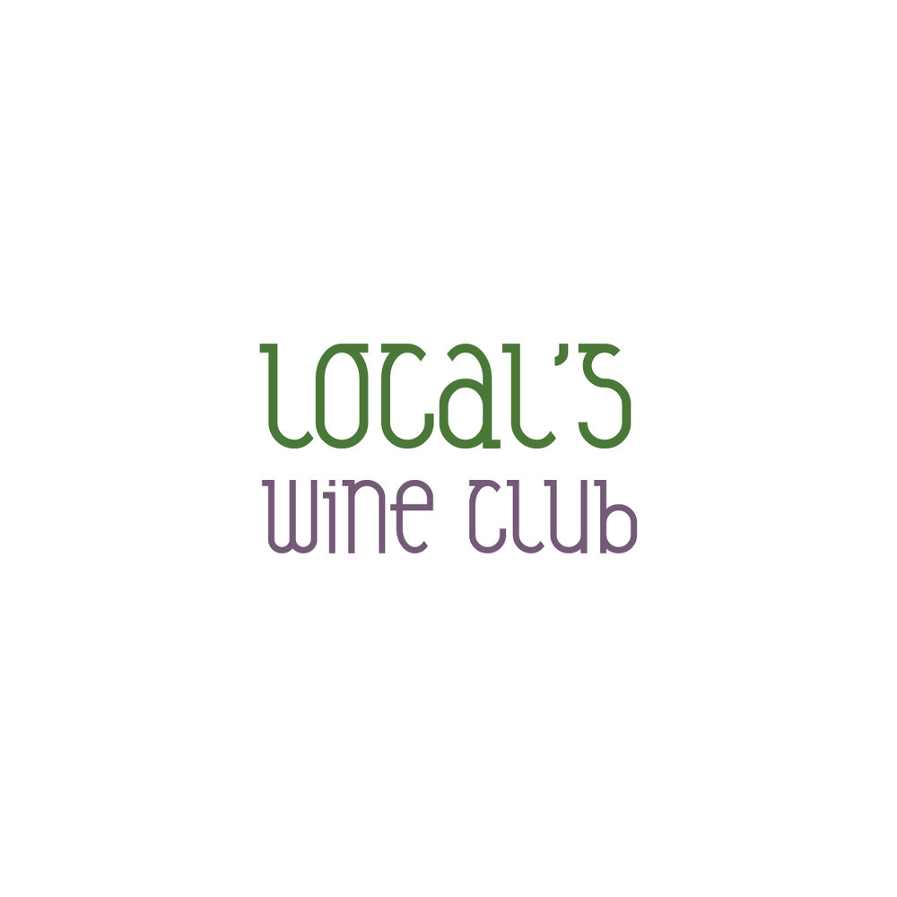 localswineclub-01.jpg