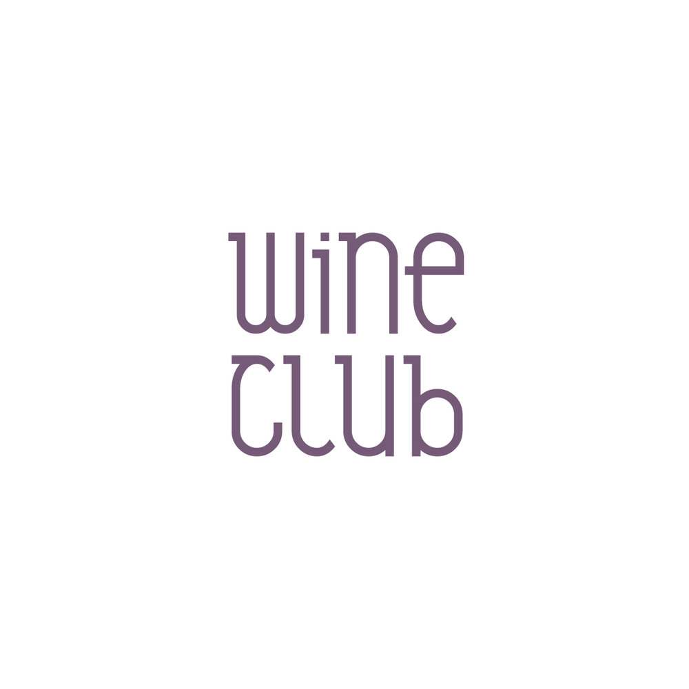 wineclub-01.jpg