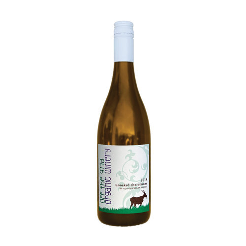 2018 Unoaked Chardonnay - $26.00When tasting this wine, you should find it dry with strong bursts of tropical fruit aromas and flavours. Pineapple both fresh and toasted are at the front of the nose, with mango and banana swirling around. Fresh acidity makes this a wonderful pairing for shellfish and rich and creamy dishes.