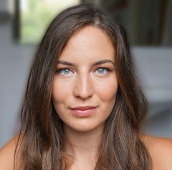 Gabriela Dittrichova