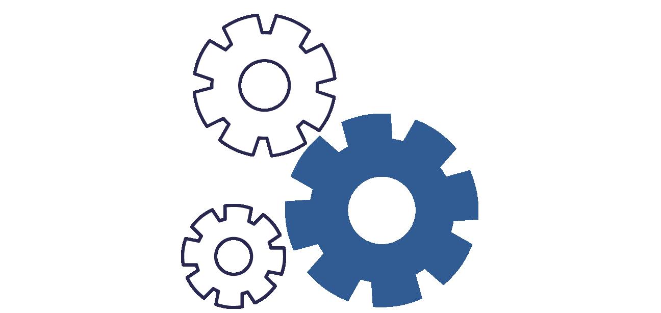 gears-wide.png