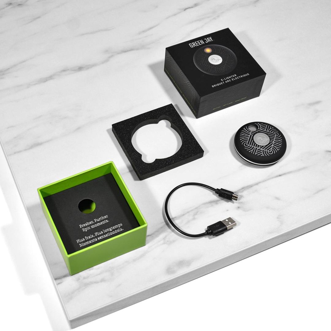 GreenJay_Lighter-black-Pack.jpg