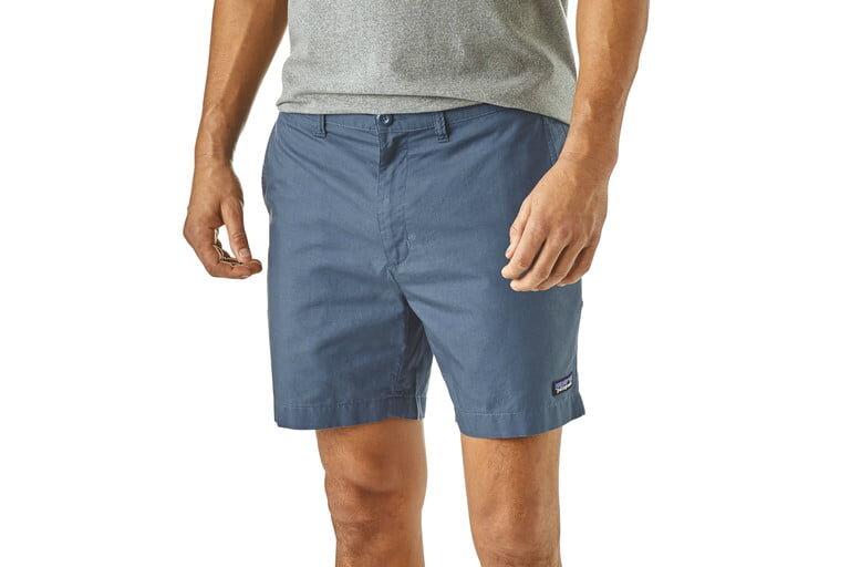 patagonia-hemp-shorts-hemp-clothing-2019-768x768.jpg