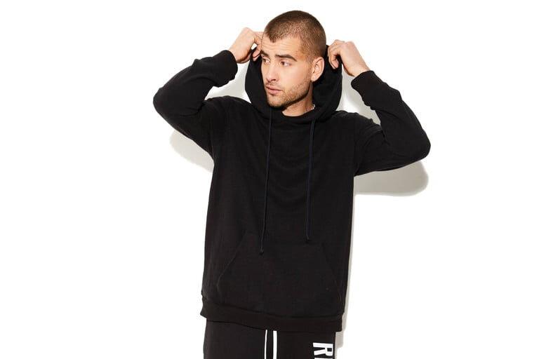 recreator-black-hemp-hoodie-hemp-clothing-2019-768x768.jpg