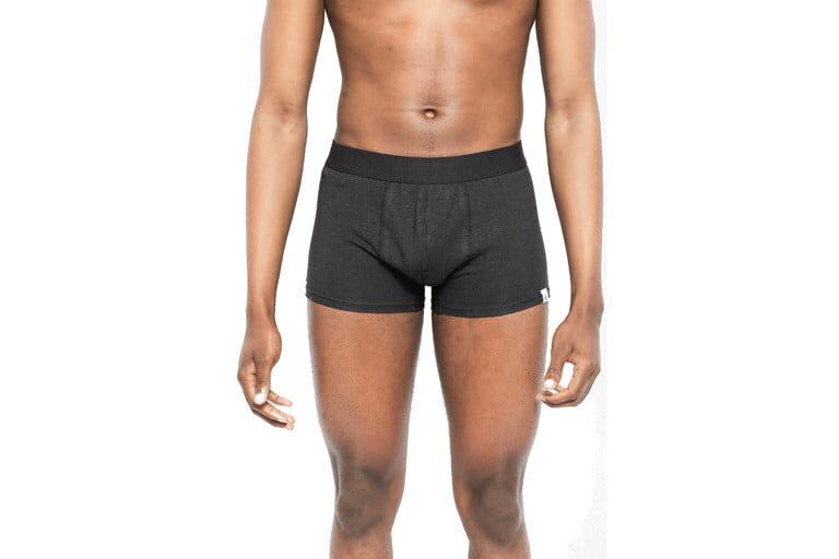 wama-hemp-underwear-trunks-hemp-clothing-2019-768x768.jpg