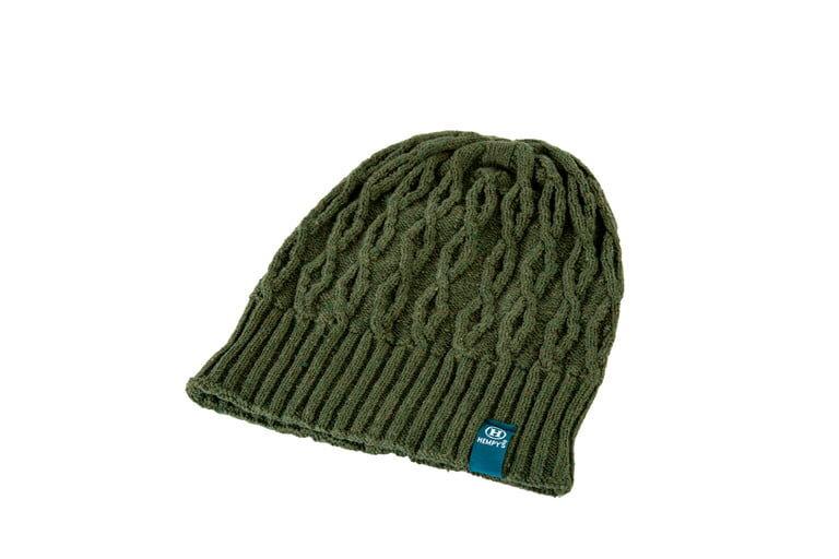hemps-green-beanie-hemp-clothing-2019-768x768.jpg