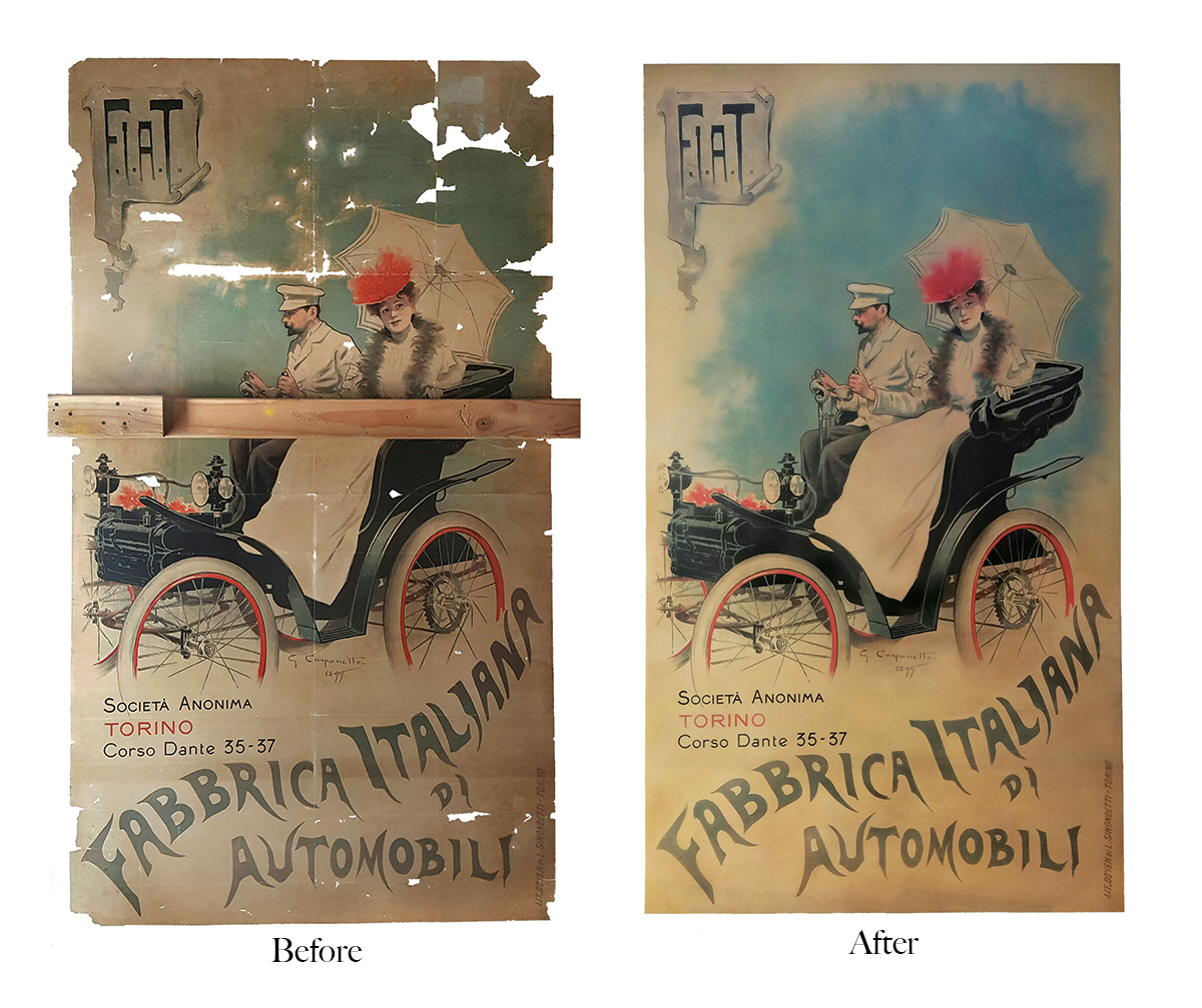 Fiat Before and After Final.png