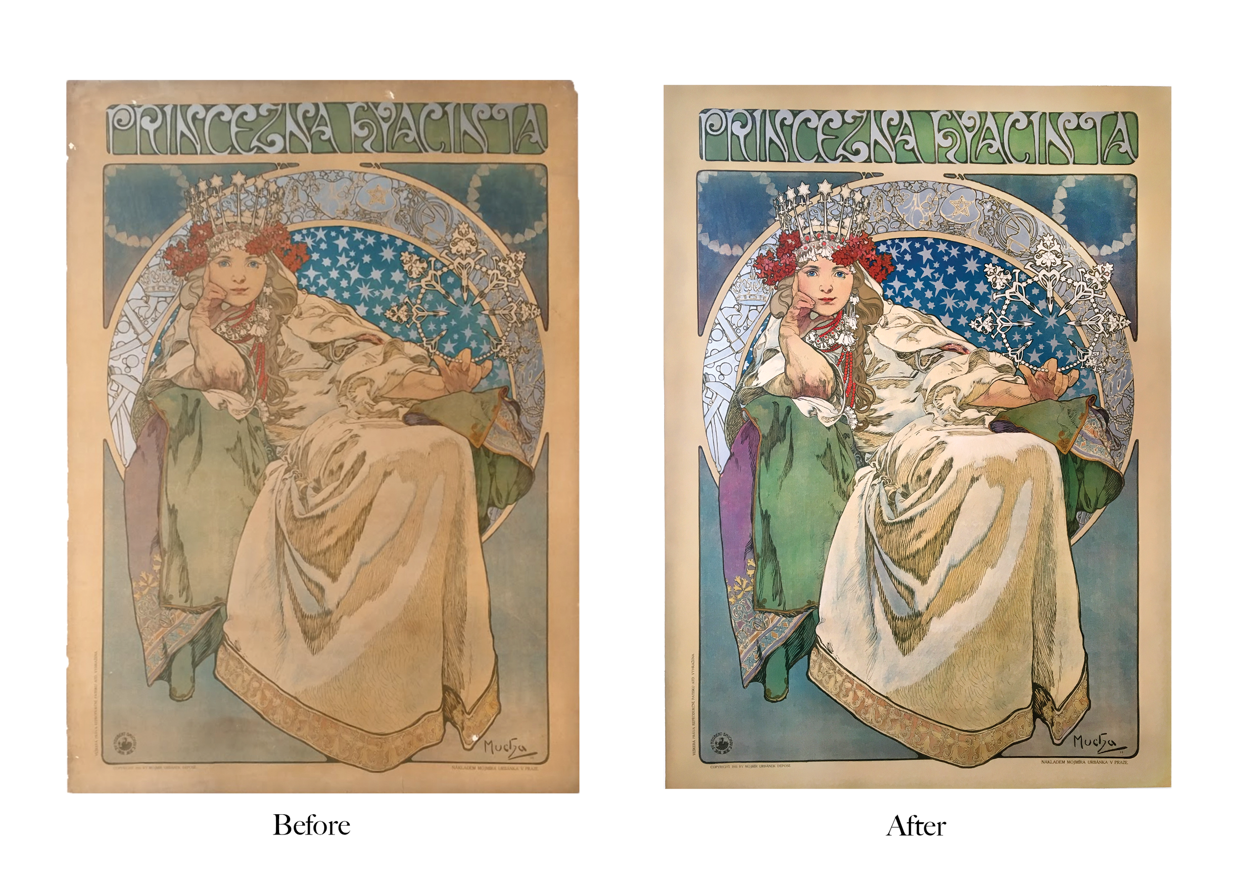 mucha princess hyacinth before and after copy.png