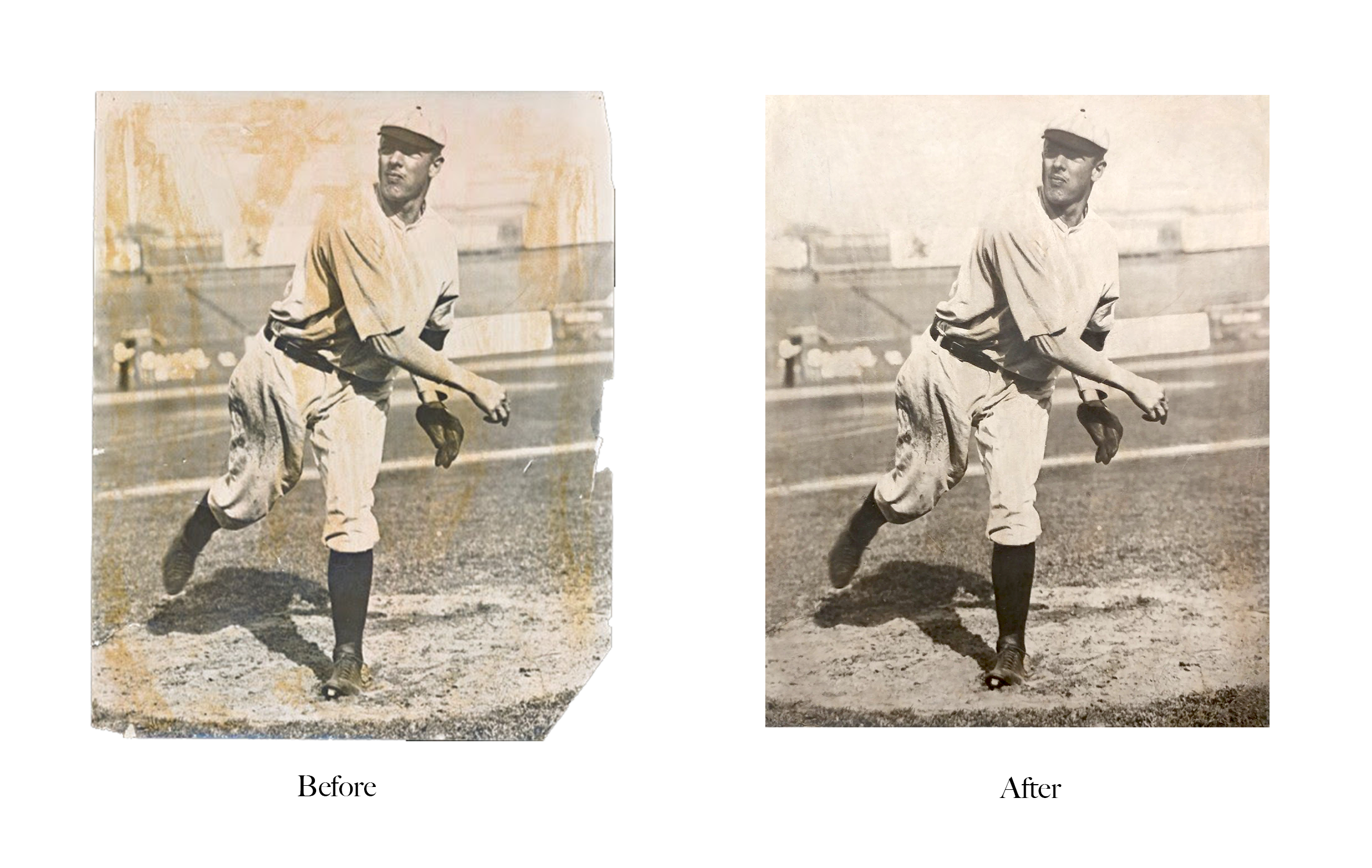Baseball Photo before and after.png