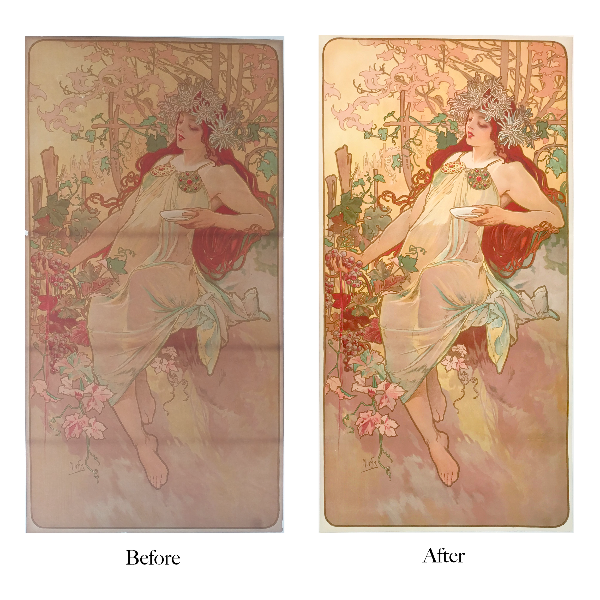 Mucha Fall Before and After.png