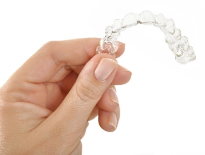 bigstock-Invisible-braces-web-63830476.jpg