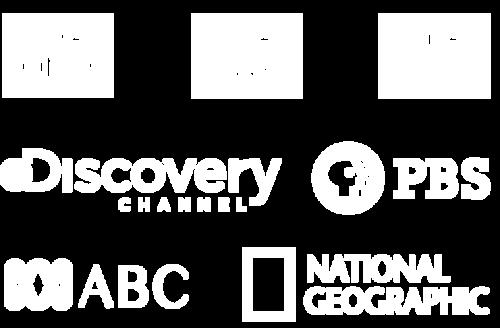 dc-tv-logos-white.png
