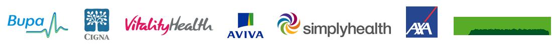 insurance-logos.png