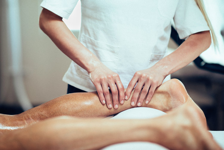 SE16 Physio Appointments Sports Massage.jpg